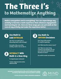 meaningful student engagement st math