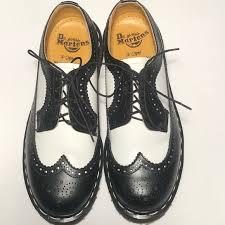 dr martens shoes dr doc martens uk