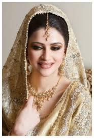 makeup off wedding dress saubhaya makeup