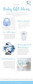 bibeasy bibs top baby gift ideas