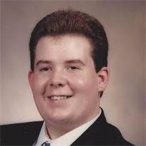 Michael Adam Nichols Obituary - Visitation & Funeral Information