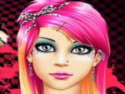 makeover games unblocked games