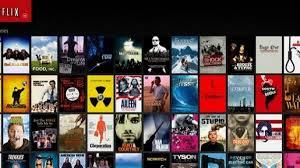 Netflix Italia, catalogo e novità in arrivo: film e serie tv ...