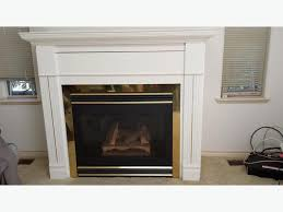 fireplace lennox gas fireplace