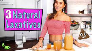 3 natural laxatives yovana you