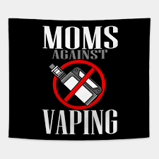 moms against vaping anti vaping vape smoker smoking stop vaping