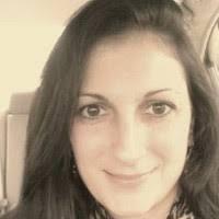Jami Smith, LPN - LPN, Pediatric - Cleveland Clinic | LinkedIn