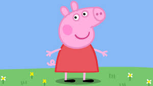 peppa pig wallpaper 1920x1080 57150