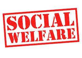 Image result for social welfare