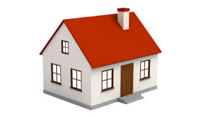 compare empty home insurance quotes quotezone co uk