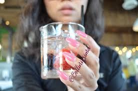 sns organic nails salon suite gift card