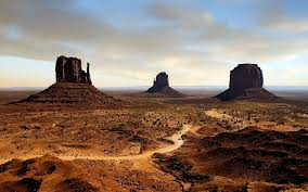 new mexico desert wallpapers top free