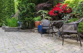 patio paver calculator for square and