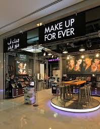 makeup forever in dubai saubhaya makeup
