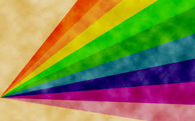 lgbt backgrounds on hipwallpaper