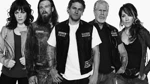sons of anarchy wallpaper 4 wallpapersbq