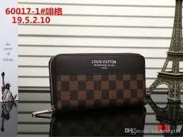 new men s leather clutch bag wallet