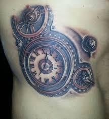 Greg Borubar On Twitter Tryby Zegara Tattoo Https T Co
