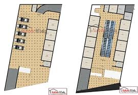 commercial floor plans commercial