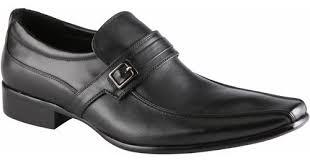 aldo mens shoes at rs 1300 pair s