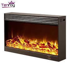 hot ing moulding decorative