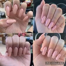 real nails spa 1057 photos 195