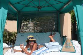 spa day e compras em palm beach gardens
