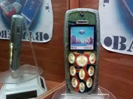 Nokia 3200 !!!excelente!!! - $ 749.00 ...