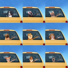 Best Value Dog Windshield Wiper Sticker Great Deals On Dog Windshield Wiper Sticker From Global Dog Windshield Wiper Sticker Sellers Wholesale Related Products Promotion Price On Aliexpress