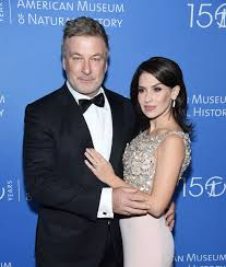Hilaria Baldwin Opens Up About Pregnancy and Reveals When She's Due |  ExtraTV.com