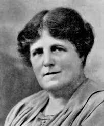 Priscilla Livingstone (Stewart) Studd (1864-1929) | WikiTree FREE Family  Tree