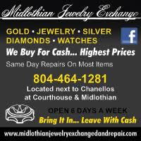 jewelry watch repair cash for gold