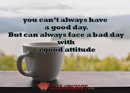 l tagalog sad love quotes