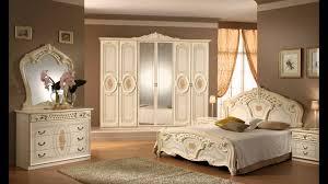 غرف نوم خشب اجمل صور لاوض نوم خشبية رمزيات