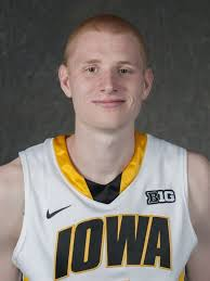 Aaron White headed to LeBron's skills academy