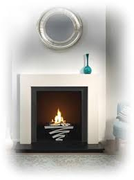 gallery fireplaces at amazing