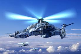 wallpaper helicopter aviation