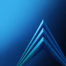 تحميل الخلفيات الرسمية لهاتف Samsung Galaxy A8 2018 بدقة Full Hd