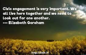 top 】elizabeth goreham quotes whatsapp status page bdir in