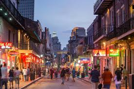 20 best things to do in new orleans