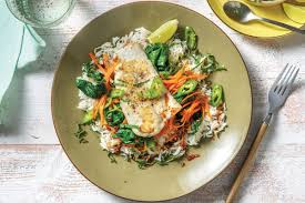 Vietnamese Lemongrass Fish Recipe ...
