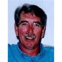 Kurt Smith Jilson Obituary - Visitation & Funeral Information