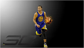 elegant stephen curry wallpaper