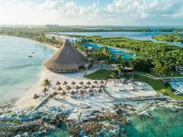 the best cancun vacation packages 2020