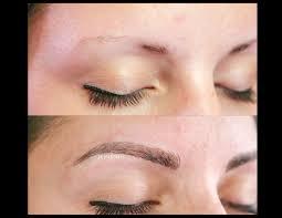 permanent makeup portland oregon