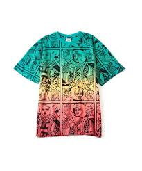 billionaire boys club alpha omega
