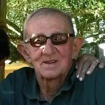 Bruce Duane Anderson Obituary - Visitation & Funeral Information