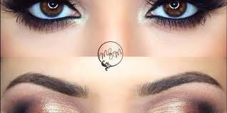 10 bridal eye makeup ideas you just can
