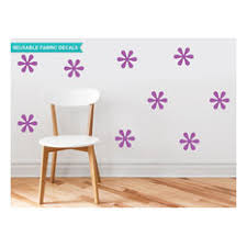 50 Most Popular Purple Wall Decals For 2020 Houzz