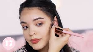 contour makeup highlight tips